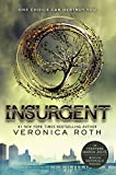 img - for Insurgent (Divergent Series) book / textbook / text book