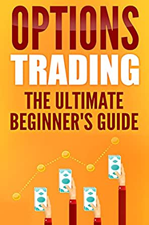 Trading tutorial why binary options uk
