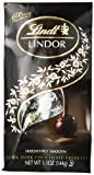 Lindt European Coffees - Best Reviews Guide