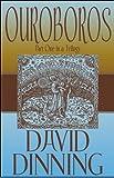 Ouroboros, David Dinning, 1608368521