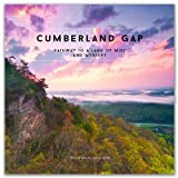 img - for Cumberland Gap: Pathway to a Land of Mist and Mystery book / textbook / text book