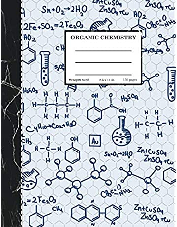 Organic Chemistry: Books: Amazon co uk