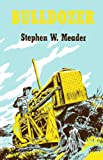 img - for Bulldozer book / textbook / text book