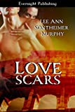 Love Scars (Love Covenant Book 2)