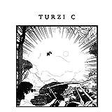 C by Turzi (2013-08-03)