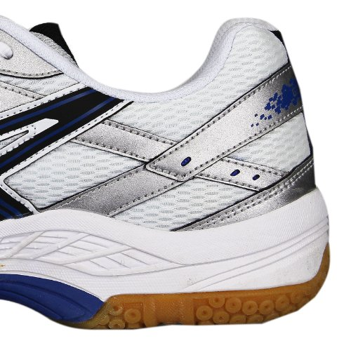 Asics zapatillas de interior voleibol Gel-Task para Hombre 0199 Art. B105N