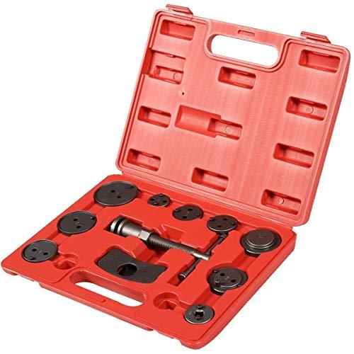Best Caliper Kits & Sets