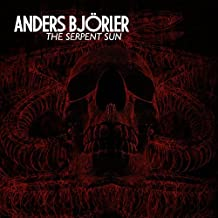 The Serpent Sun (The Story of at the Gates - Soundtrack)