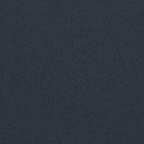 - Sunbrella Marine Grade - 6026-0000 Navy Fabric