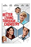 DVD : Better Living Through Chemistry