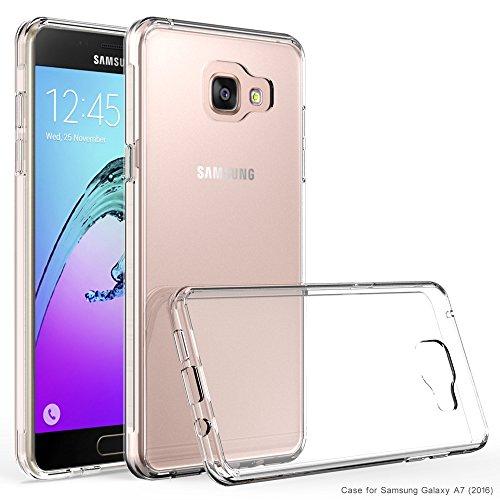 Samsung INNOVAA Luminous Compatible Protector product image