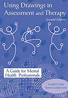 The skilled helper eighth edition a problem management and using drawings in assessment and therapy a guide for mental health professionals fandeluxe Choice Image
