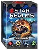 Star Realms: Deckbuilding Game