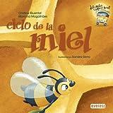 Ciclo de la miel (¿Donde vamos hoy?)