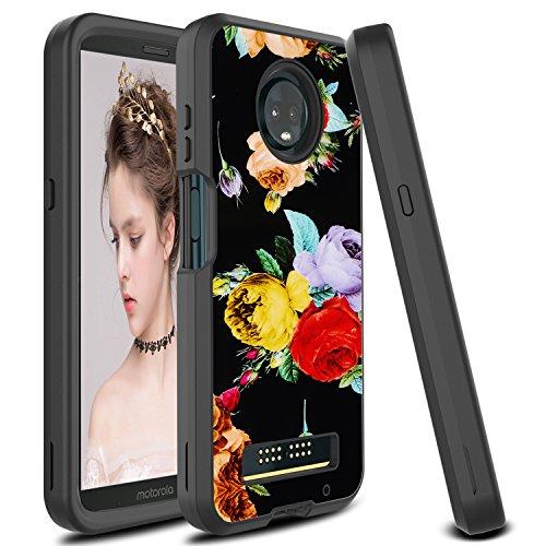 d09374ebfde3 Moto Z3 Play Case