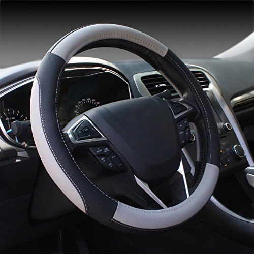 Top 5 best mercedes benz steering wheel cover for sale for Mercedes benz steering wheel cover