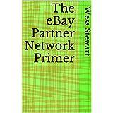 The eBay Partner Network Primer