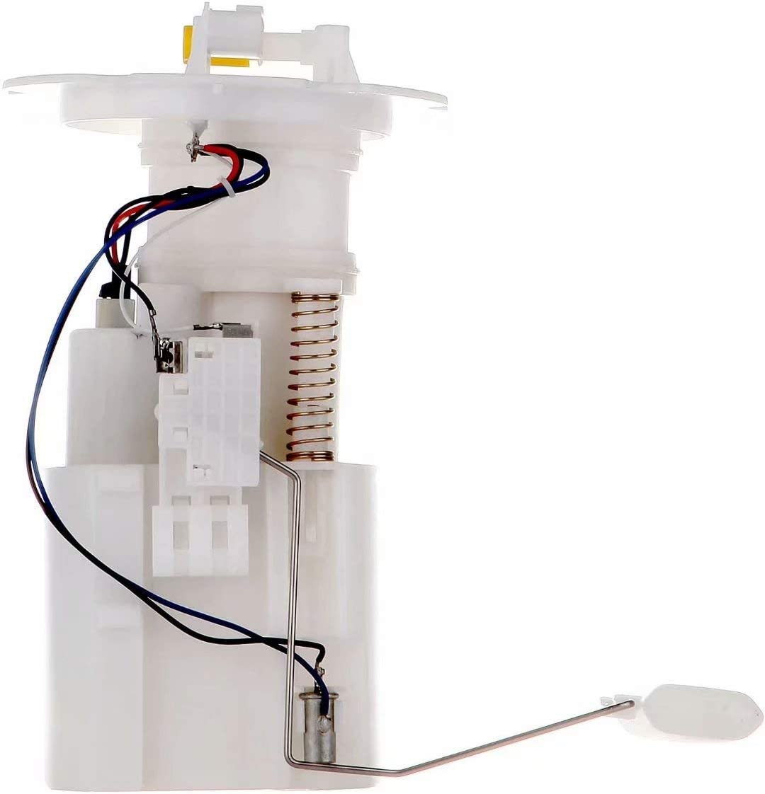 SP4018M Isbotop Module de pompe /à carburant pour G35 M35 M45 et 350Z # E8534M E8534M P76334M