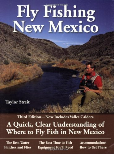 Biography of author pete chadwell booking appearances for Fly fishing stores near me