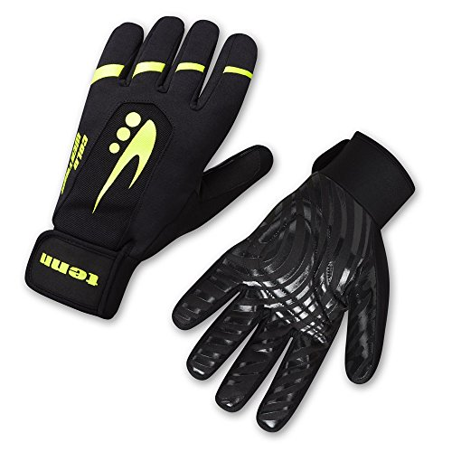 Waterproof Weather Thermal Thinsulate Cycling product image