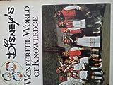 Disney's Wonderful World of Knowledge, Vol. 11: Holidays Around the World