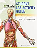 Cohen, Memmler's Human Body in Health and Disease 13e Text; Plus ADAM Lab Guide 4e Package, Lippincott Williams & Wilkins Staff, 1469896737