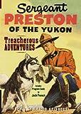 Sergeant Preston of the Yukon (Old Time Radio)