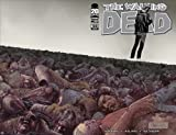 Walking Dead Comic #100 Cover H Charlie Adlard Wrap Variant