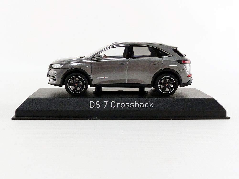 NOREV DS 7 Crossback Performance Line 2018-1//43
