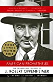 J. Robert Oppenheimer is one of the iconic figures of the twentieth century, a brilliant physicist who led the effort to build the atomic bomb for his country in a time of war, and who later found himself confronting the moral consequences of scienti...