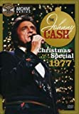 Best Johnny  Dvds - The Johnny Cash Christmas Special Review