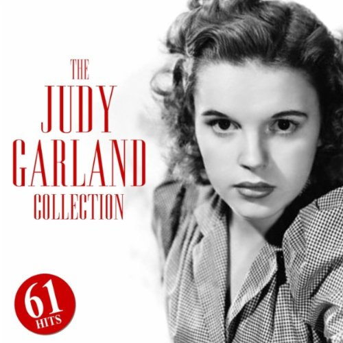have yourself a merry little christmas - Have Yourself A Merry Little Christmas Judy Garland