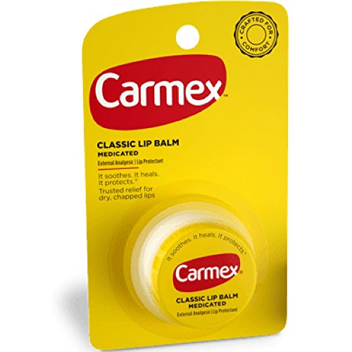 carmex-classic-lip-balm-medicated-025-oz