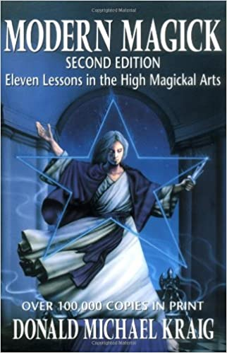 Image result for modern magick