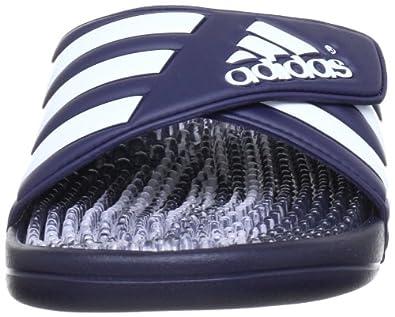 8812db076a4d adidas Men s Swimming Santiossage Slides  Amazon.co.uk  Shoes   Bags
