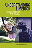 img - for Understanding Limerick: Social Exclusion and Change book / textbook / text book