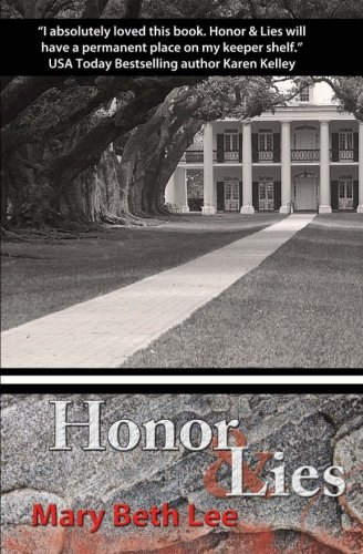 Download Honor and Lies PDF