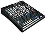 Allen & Heath XB-14 14 Channel Broadcast Console