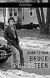 download ebook born to run (spanish-language edition) (spanish edition) pdf epub