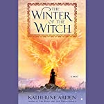 The Winter of the Witch | Katherine Arden