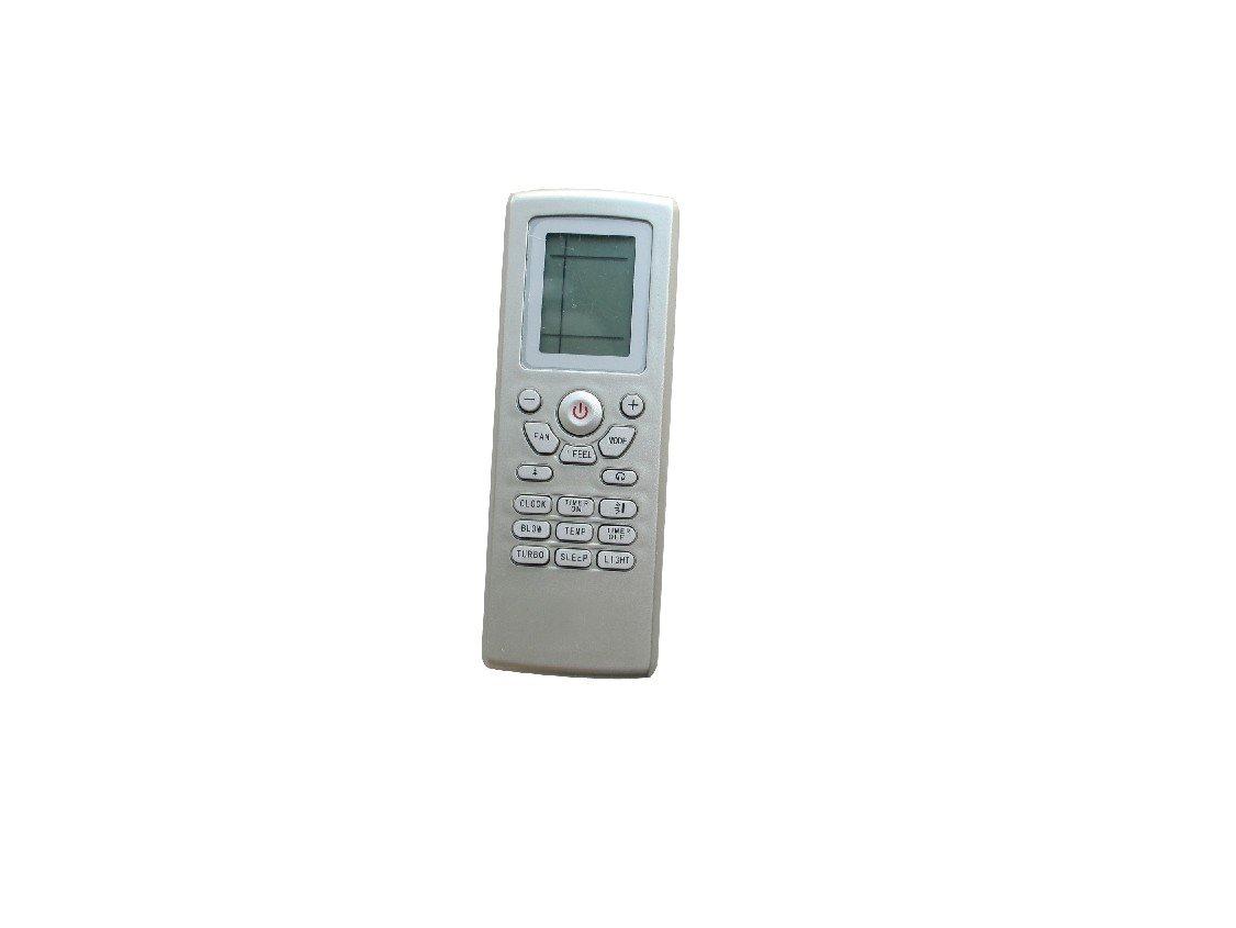 Hotsmtbang Replacement Remote Control For SEA BREEZE 12A422YIGX 12A422ZIGX 12H422YIGX 12H422ZIGX 18A420ZIGX AC Air Conditioner