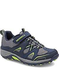 Merrell Boys M-Trail Chaser Boots