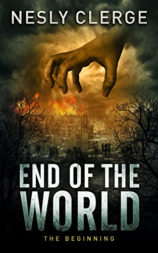 (End of The World: The Beginning)