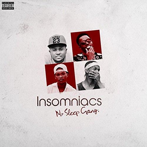 Put It On Me (feat. Kelvin Sings) [Explicit] By No Sleep
