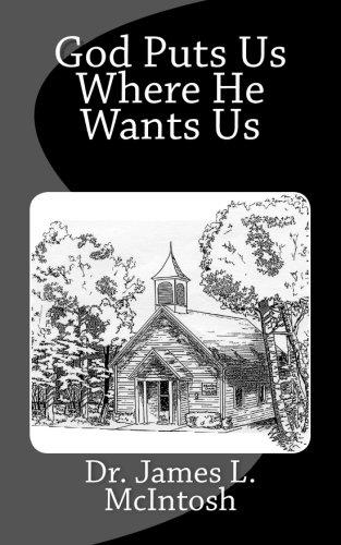 god-puts-us-where-he-wants-us