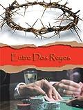 Entre Dos Reyes, Elizabeth Espinal, 1467035262