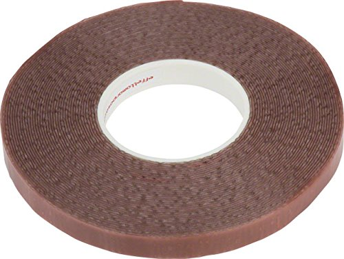 Effetto Mariposa Carogna Road shop Tubular Gluing Tape, 16.5mm x - Road Shop