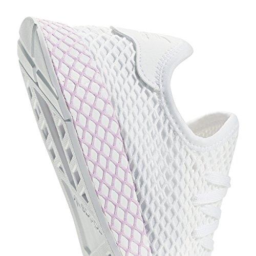 Adidas Femme Femme Adidas Running Adidas Running Femme Running Running Femme Adidas d4YxAwW0q