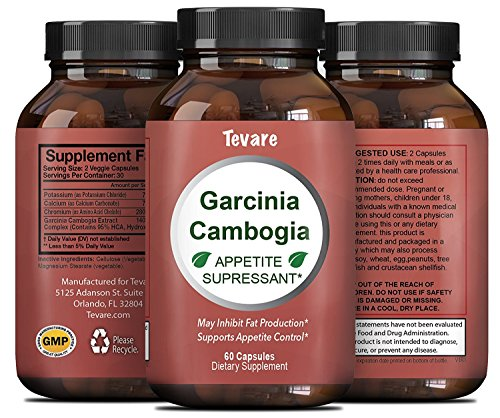 Lose-Belly-Fat-Garcinia-Cambogia-95-Pure-Extract-Dietary-Supplement-For-Men-For-Women-Weight-Loss-Boost-Metabolism-Detox-Cleanse-Appetite-Suppressant-Created-By-Tevare
