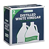 Member's Mark Distilled White Vinegar 1 gal. jug, 2 ct. (pack of 3) A1